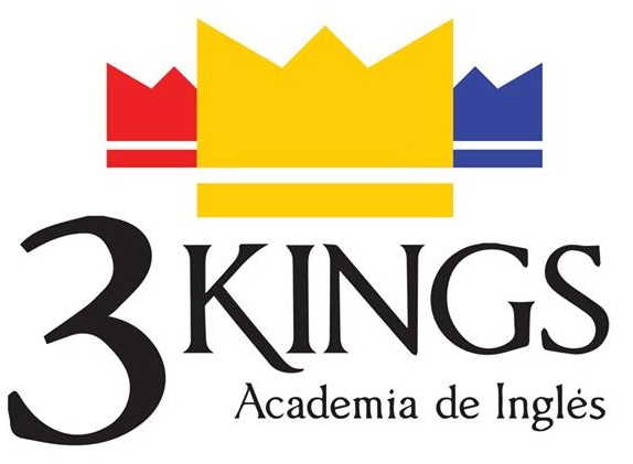 The 3 Kings Academy