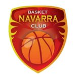 Basket Navarra Club